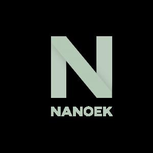 NANOEK_Logo-02